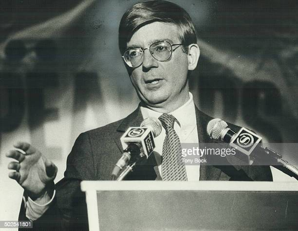 George Will: U.S. Newspaper columnist disagrees with criminal-as-victim theory.