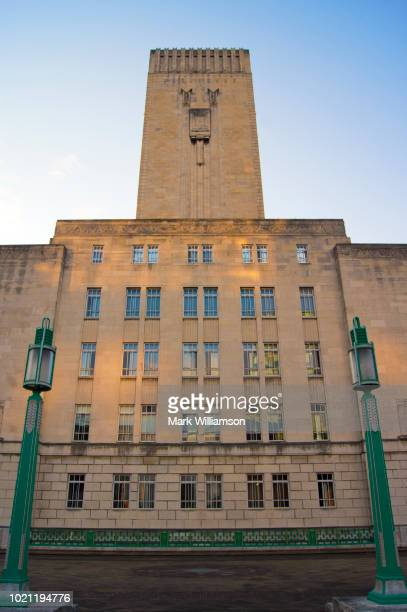 george's dock ventilation station, liverpool. - mark's stock pictures, royalty-free photos & images