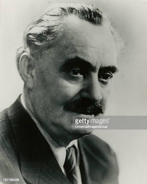 Georgi Dimitrov Mikhaylov also known as Georgi Mikhaylovich Dimitrov was a Bulgarian Communist politician He was the first Communist leader of...