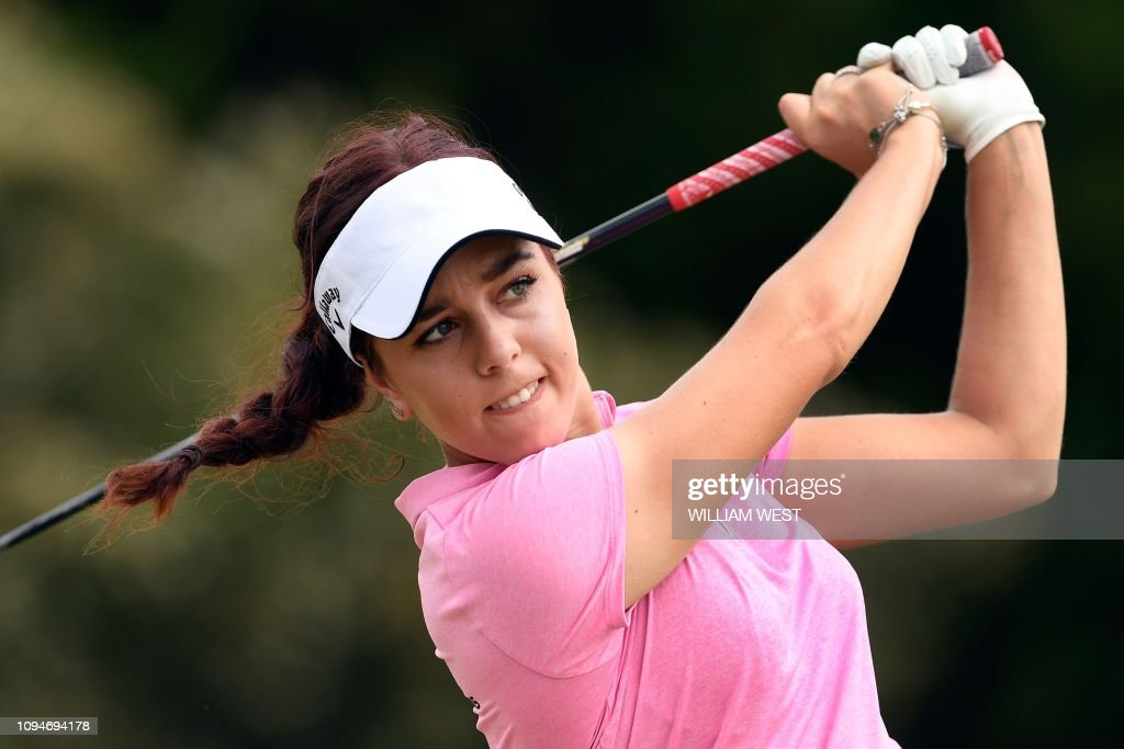 https://media.gettyimages.com/photos/georgia-hall-of-england-tees-off-during-the-first-round-of-the-vic-picture-id1094694178