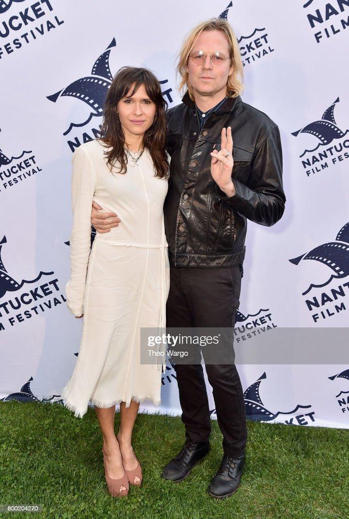 2017 Nantucket Film Festival - Day 3