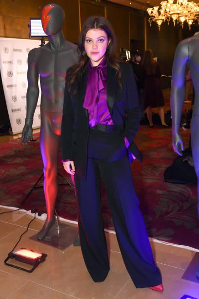 "GBR: ""Stardust"" Opening Film & UK Premiere - 28th Raindance Film Festival"