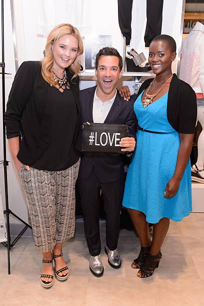 6f7e084c6e1 Fastest Growing Plus Size Fashion Brand TORRID Opens Flagship Store ...