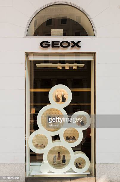Geox Stock Photos and Pictures   cf0e6fc9212c