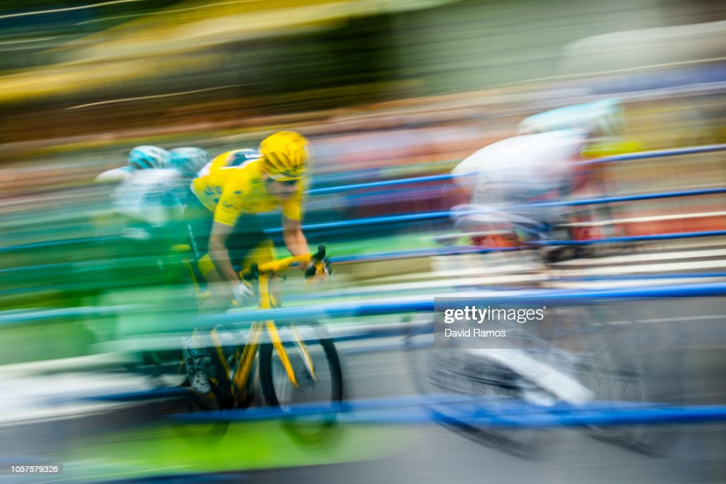 6th Tour de France Saitama Criterium 2018 : ニュース写真