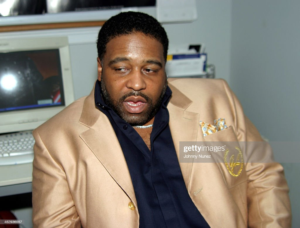Gerald Levert Songs pertaining to gerald levert's styling session photos and images   getty images