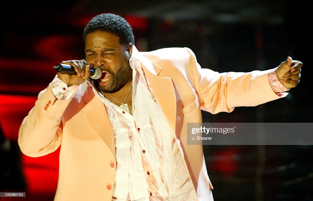 'Motown 45' Anniversary Celebration - Show