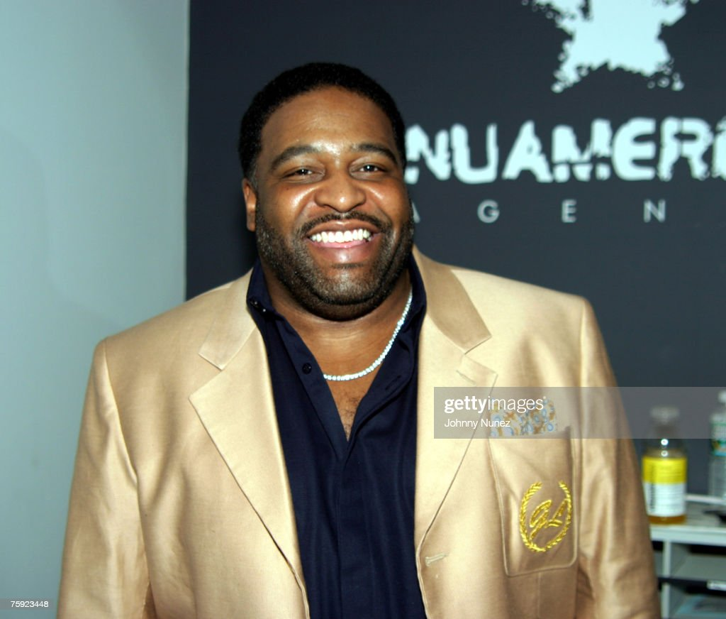 Gerald Levert Songs with regard to gerald levert's styling session photos and images   getty images
