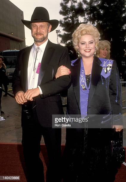 Gerald mcraney and delta burke getty images for Gerald mcraney and delta burke 2017