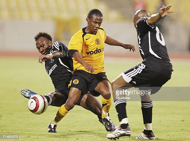 Gift leremi stock photos and pictures getty images gerald sibeko of the chiefs is challenged by gift leremi and tonic chabalala of the pirates negle Image collections