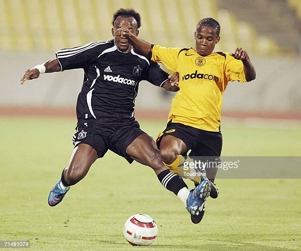 South african gift leremi stock photos and pictures getty images gerald sibeko of the chiefs is challenged by gift leremi of the pirates during the preseason negle Image collections