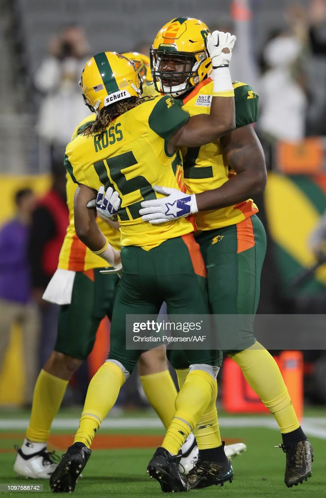 Image result for arizona hotshots