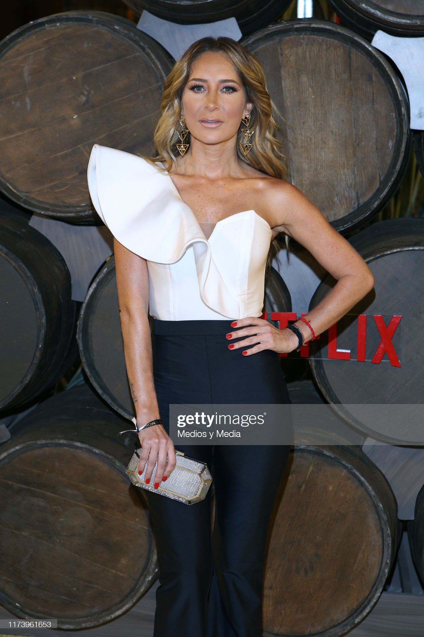 https://media.gettyimages.com/photos/geraldine-bazn-poses-for-photos-during-the-red-carpet-of-the-new-picture-id1173961653?s=2048x2048