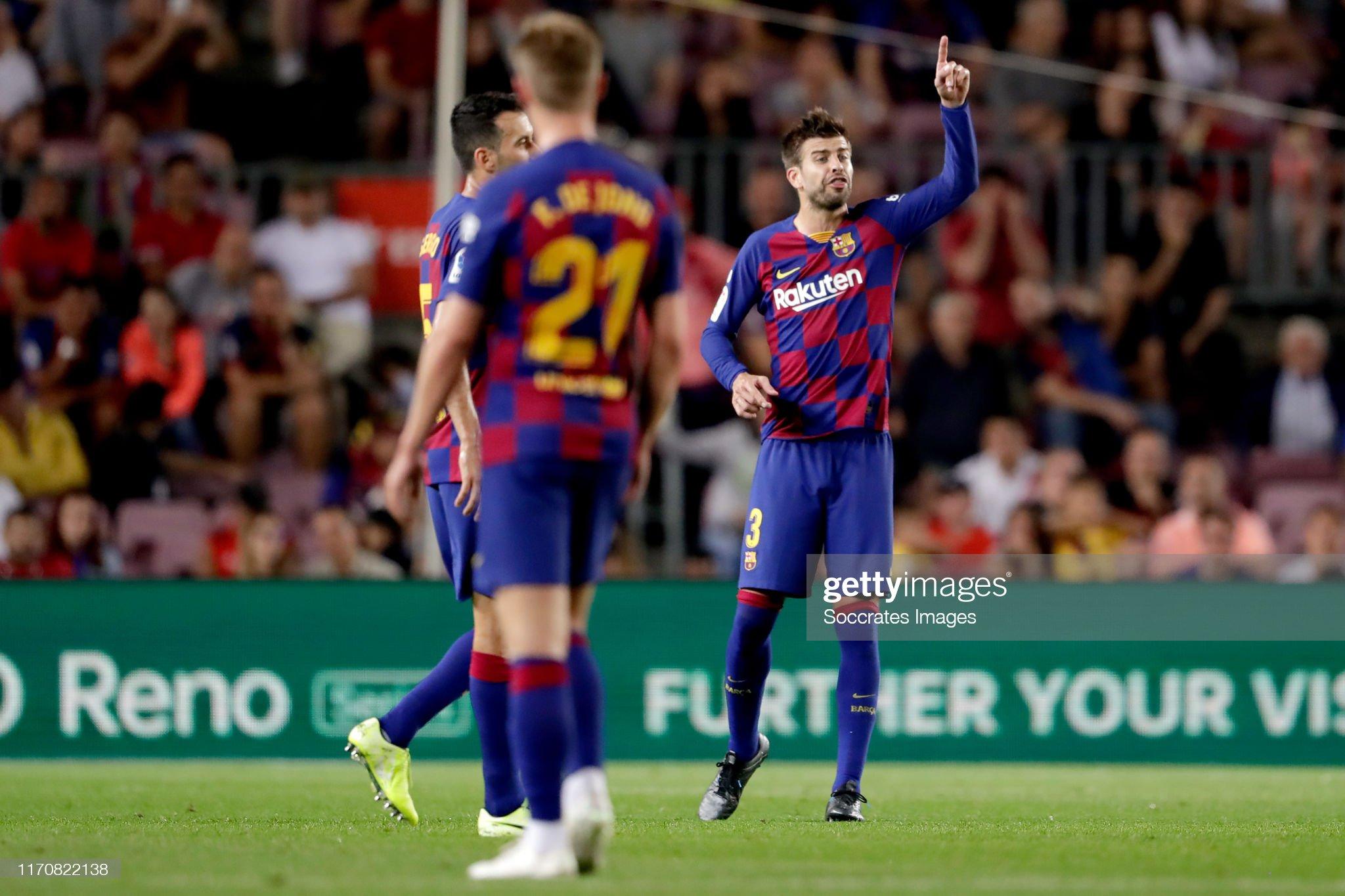 صور مباراة : برشلونة - فياريال 2-1 ( 24-09-2019 )  Gerard-pique-of-fc-barcelona-during-the-la-liga-santander-match-fc-picture-id1170822138?s=2048x2048