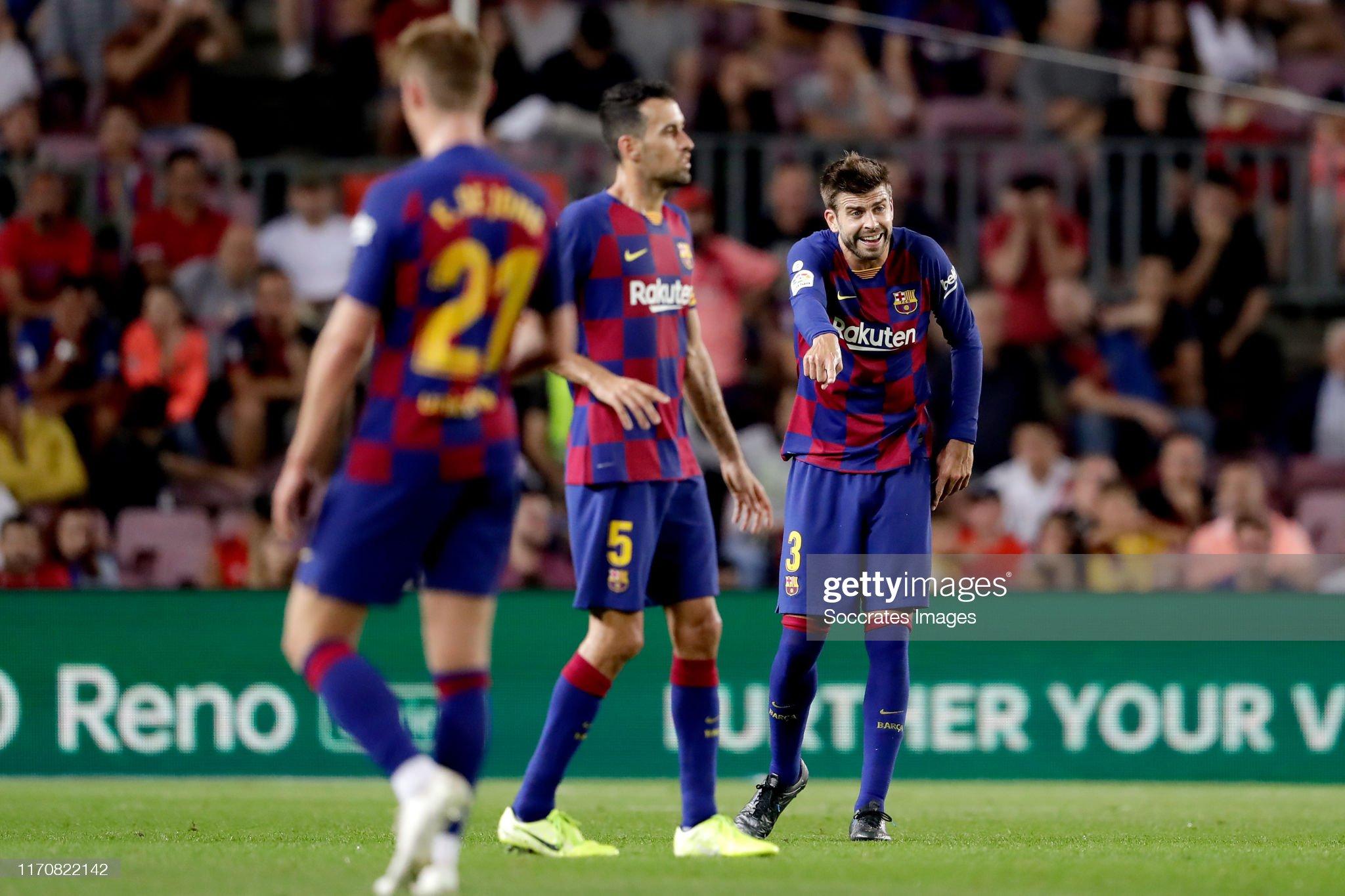 صور مباراة : برشلونة - فياريال 2-1 ( 24-09-2019 )  Gerard-pique-of-fc-barcelona-during-the-la-liga-santander-match-fc-picture-id1170822142?s=2048x2048