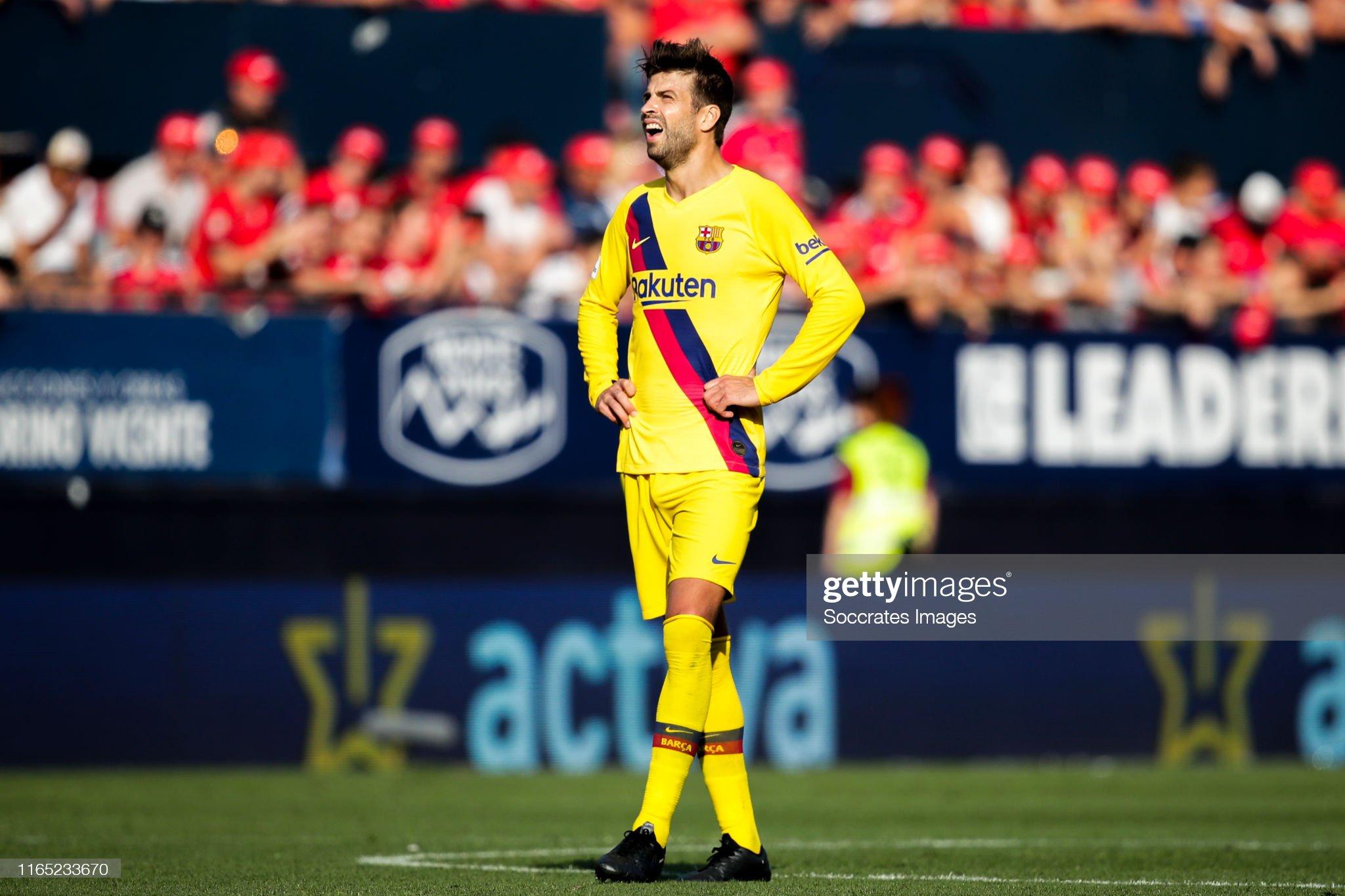 صور مباراة : أوساسونا - برشلونة 2-2 ( 31-08-2019 )  Gerard-pique-of-fc-barcelona-during-the-la-liga-santander-match-v-picture-id1165233670?s=2048x2048