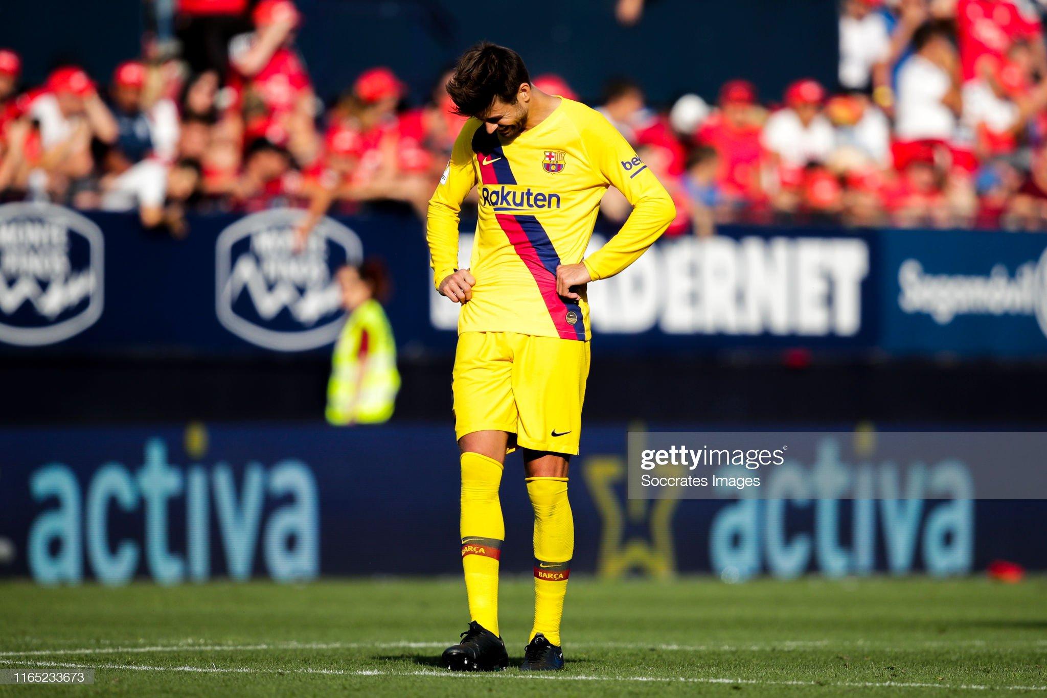 صور مباراة : أوساسونا - برشلونة 2-2 ( 31-08-2019 )  Gerard-pique-of-fc-barcelona-during-the-la-liga-santander-match-v-picture-id1165233673?s=2048x2048