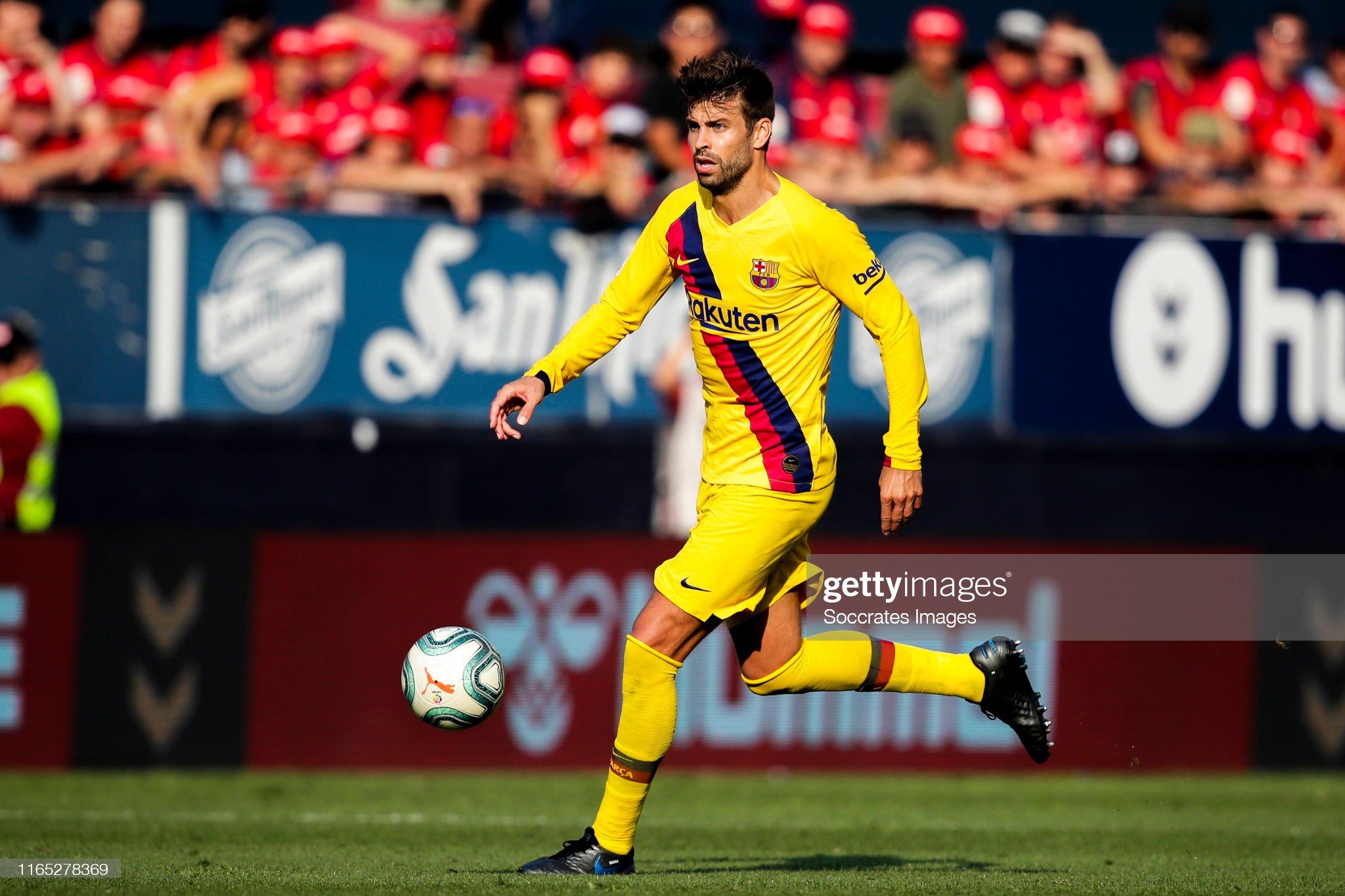صور مباراة : أوساسونا - برشلونة 2-2 ( 31-08-2019 )  Gerard-pique-of-fc-barcelona-during-the-la-liga-santander-match-v-picture-id1165278369?s=2048x2048
