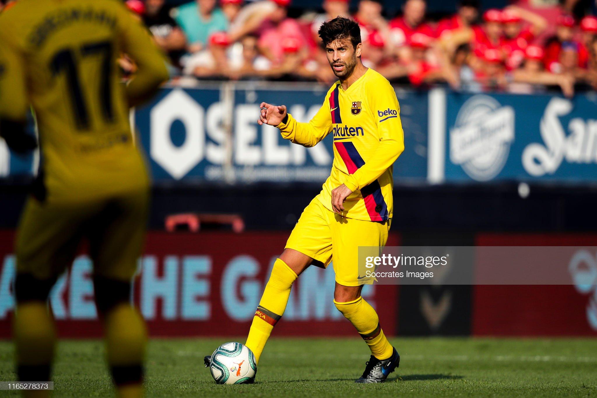 صور مباراة : أوساسونا - برشلونة 2-2 ( 31-08-2019 )  Gerard-pique-of-fc-barcelona-during-the-la-liga-santander-match-v-picture-id1165278373?s=2048x2048