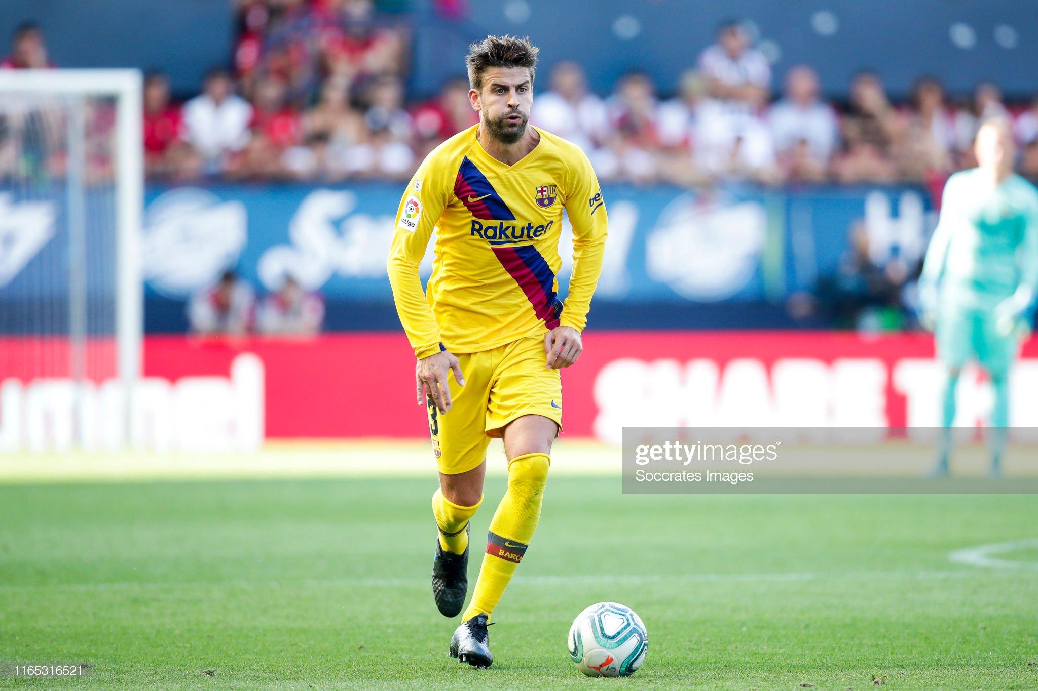 صور مباراة : أوساسونا - برشلونة 2-2 ( 31-08-2019 )  Gerard-pique-of-fc-barcelona-during-the-la-liga-santander-match-v-picture-id1165316521?s=2048x2048