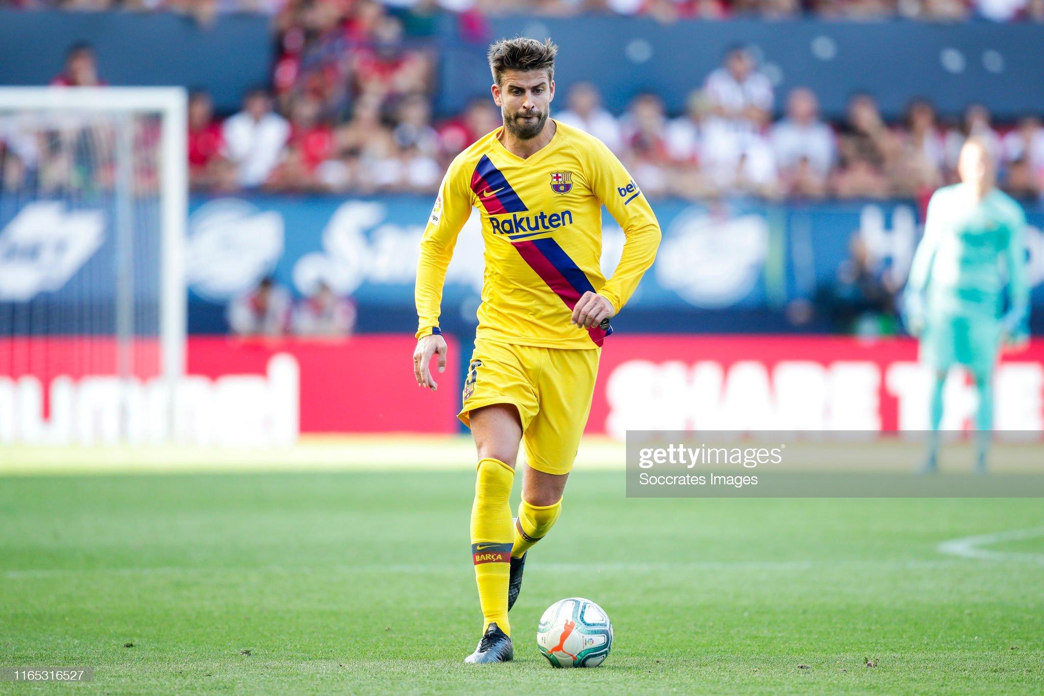 صور مباراة : أوساسونا - برشلونة 2-2 ( 31-08-2019 )  Gerard-pique-of-fc-barcelona-during-the-la-liga-santander-match-v-picture-id1165316527?s=2048x2048