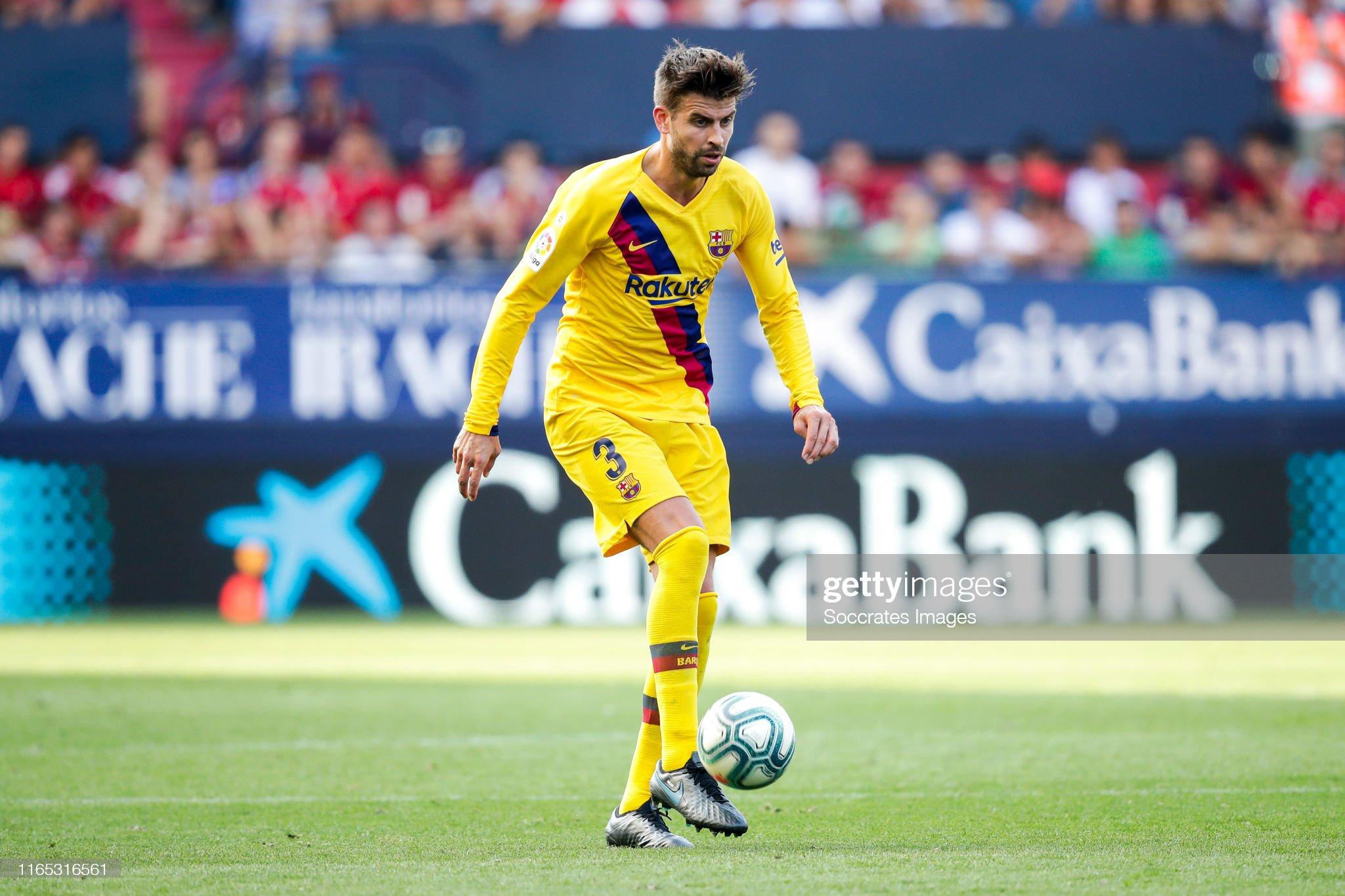 صور مباراة : أوساسونا - برشلونة 2-2 ( 31-08-2019 )  Gerard-pique-of-fc-barcelona-during-the-la-liga-santander-match-v-picture-id1165316561?s=2048x2048