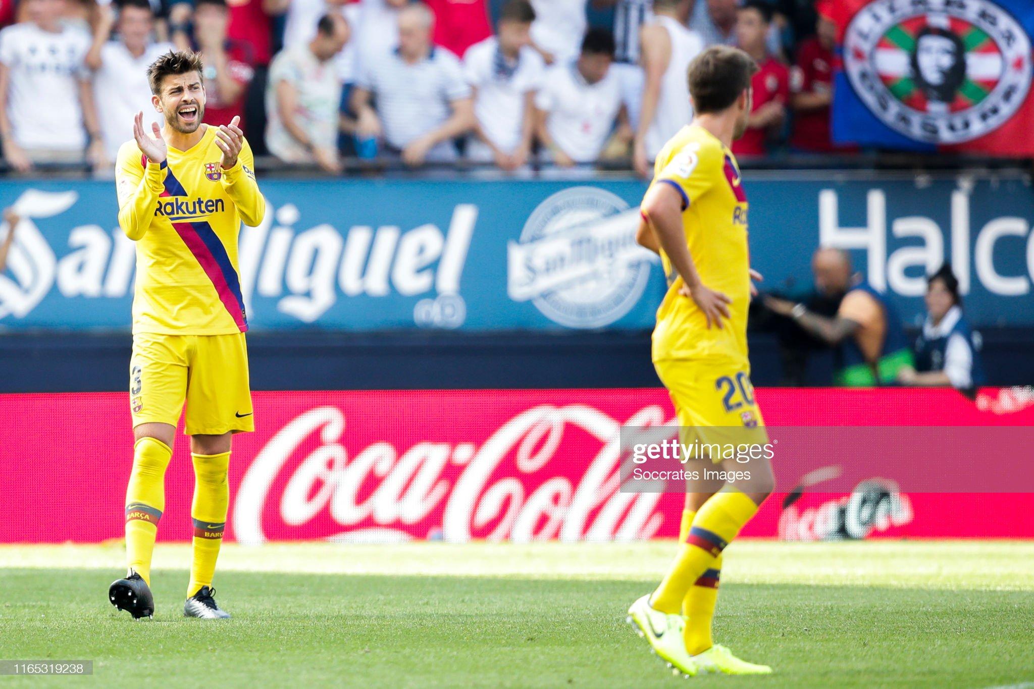صور مباراة : أوساسونا - برشلونة 2-2 ( 31-08-2019 )  Gerard-pique-of-fc-barcelona-during-the-la-liga-santander-match-v-picture-id1165319238?s=2048x2048