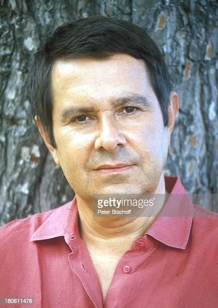 Sternzeichen Widder Schauspieler Portrait