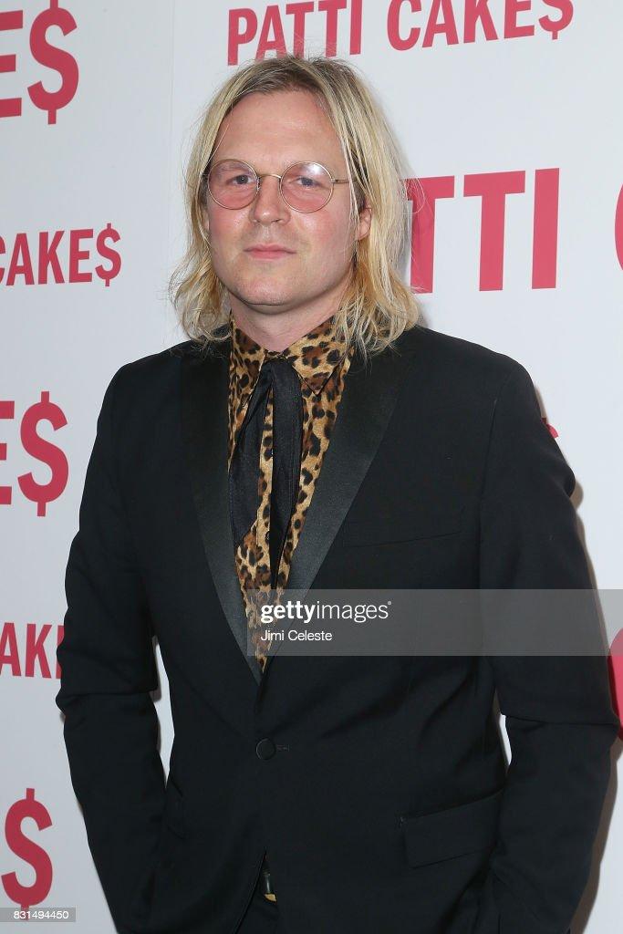"""Patti Cakes"" New York Premiere - Arrivals"