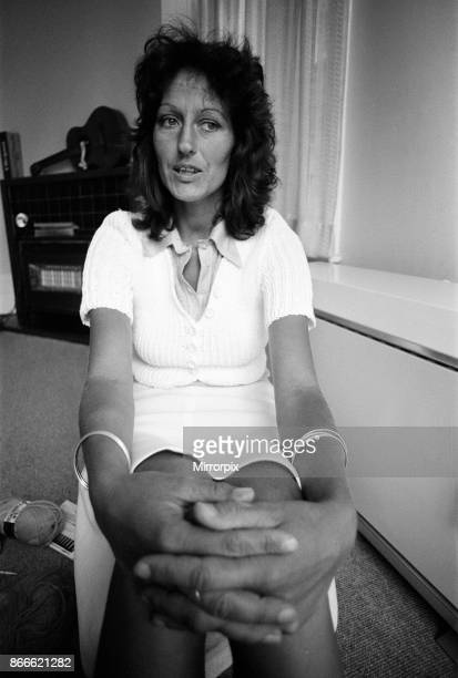 Germaine Greer, Author and Lecturer, at the University of Warwick, has written a shortly to be published book entitled The Female Eunuch, picture...
