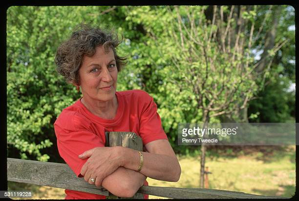 germaine greer - germaine greer stock pictures, royalty-free photos & images