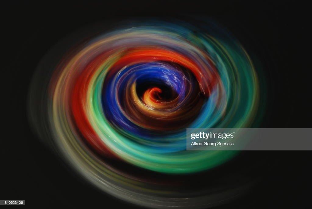 Deutsche Abstrakte Kunst Fotografie Stock Foto Getty Images