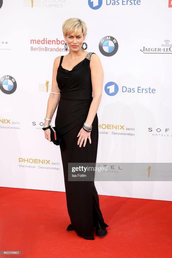 Lola - German Film Award 2018 - Red Carpet Arrivals
