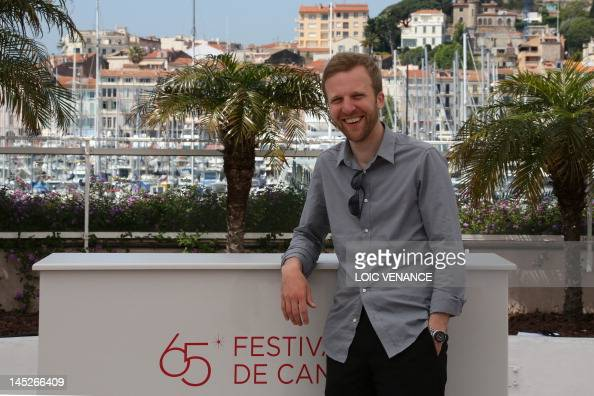 Eicke bettinga cannes buy bitcoins anonymously with credit card