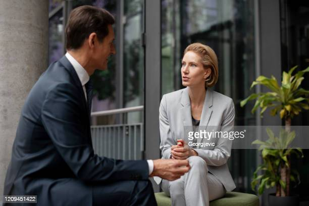 german businesspeople - georgijevic frankfurt stock pictures, royalty-free photos & images