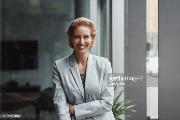 german businesswoman - executive director stock pictures, royalty-free photos & images