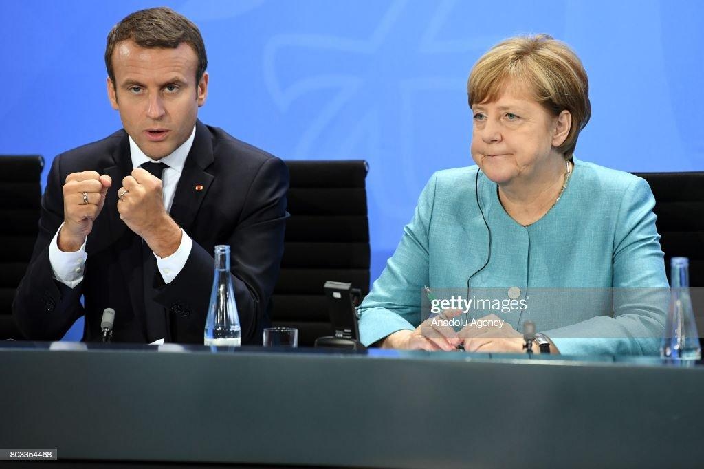 G-20 summit : News Photo