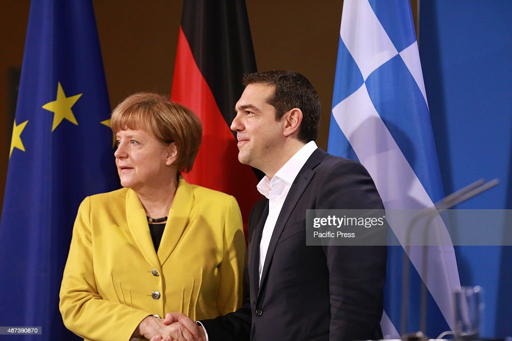 https://media.gettyimages.com/photos/german-chancellor-angela-merkel-and-prime-minister-alexis-tsipras-at-picture-id467390870?k=6&m=467390870&s=612x612&w=0&h=5zAIRy3bbb-E408St-9T9Dp32CfTIqKhG00bVEkpweE=