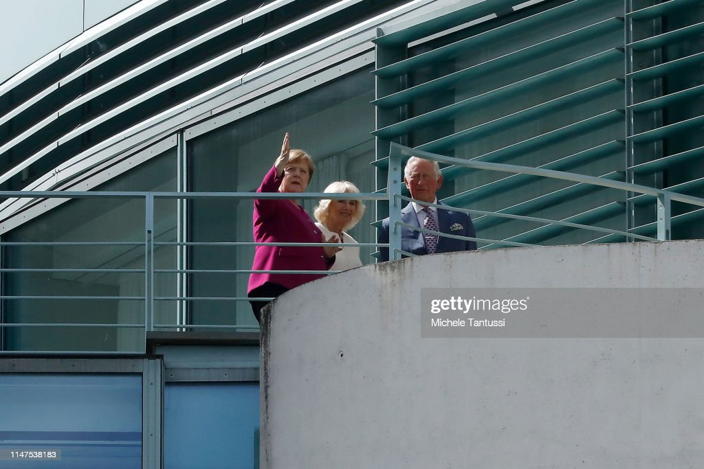 german-chancellor-angela-merkel-camilla-duchess-of-cornwall-and-of-picture-id1147538183