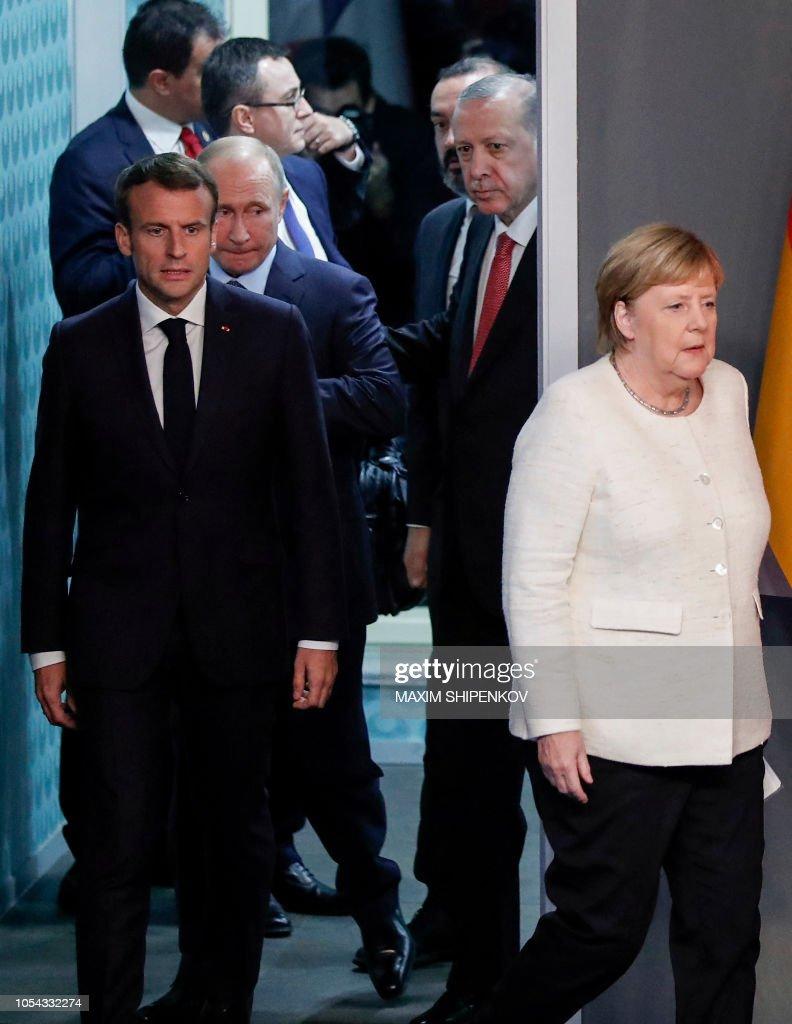 German Chancellor Angela Merkel and former French president Nicholas Sarkozy German Chancellor Angela Merkel and former French president Nicholas Sarkozy new photo