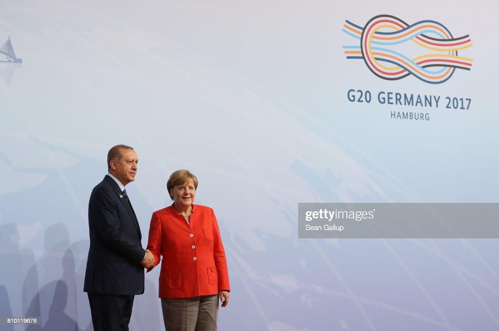 g20 nations reiterate determination - 1024×679