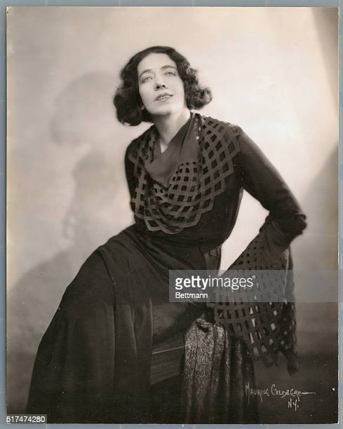 Image result for Mary Wigman