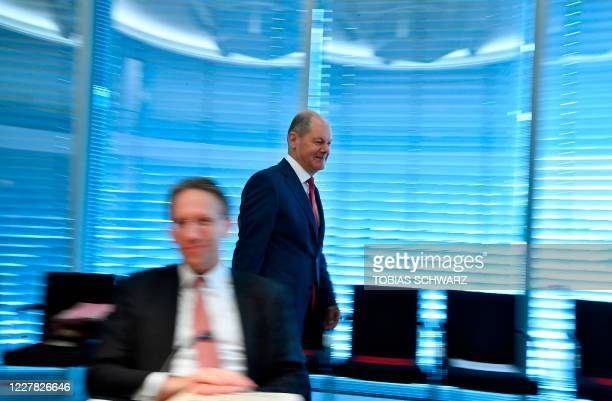 702 Wirecard Photos And Premium High Res Pictures Getty Images