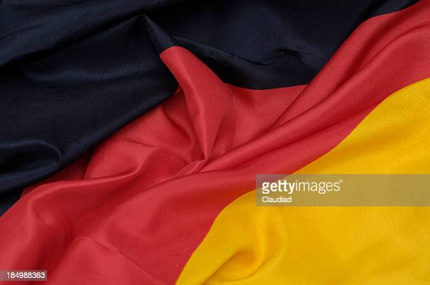german flag - german flag stock pictures, royalty-free photos & images