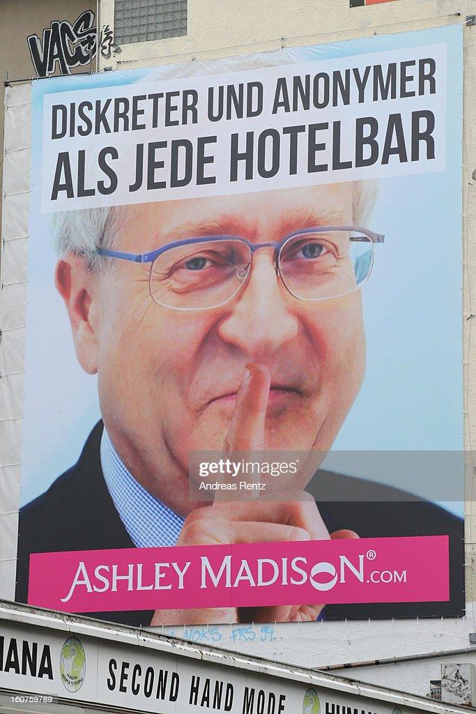 Escort Hotel Berlin