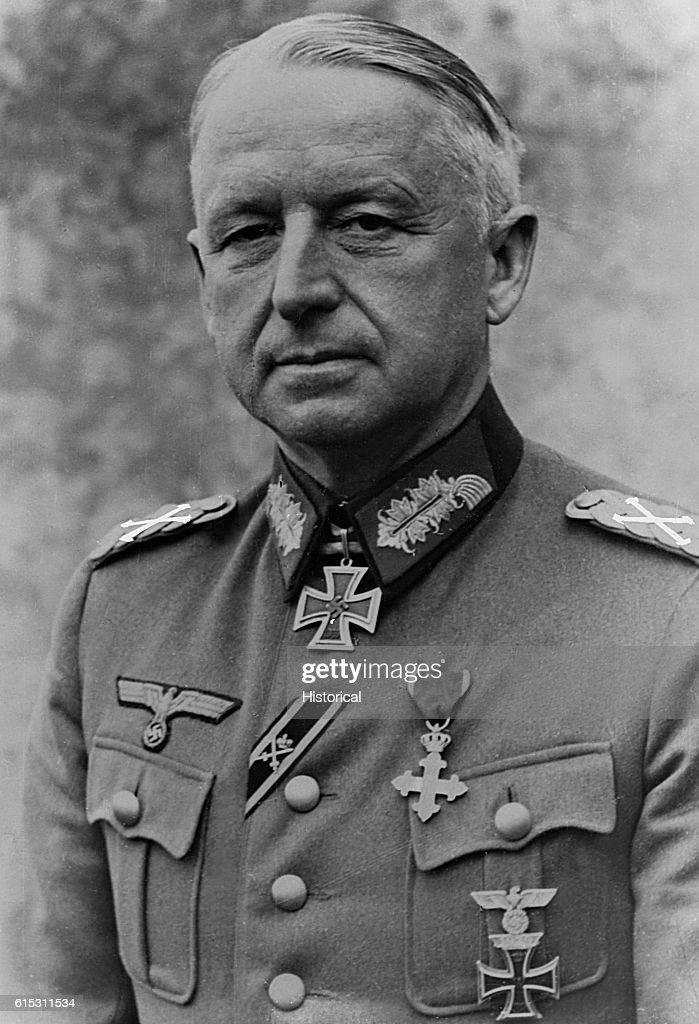 Afbeeldingsresultaat voor general von manstein
