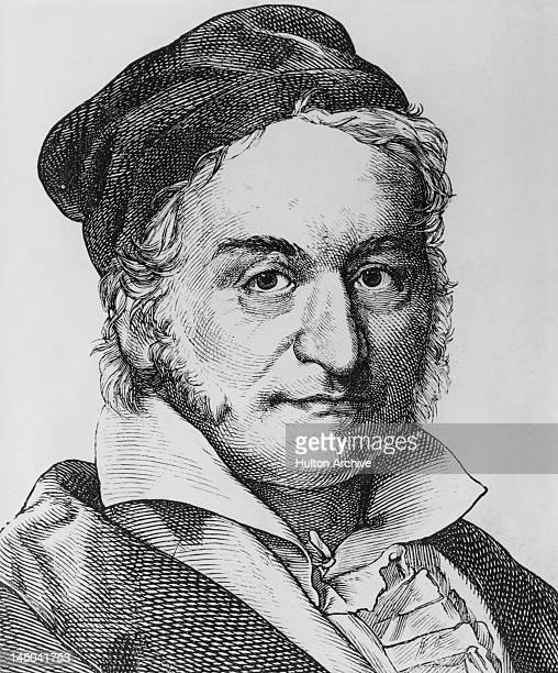 a biography of johann carl friedrich gauss a german mathematician Johann carl friedrich gauss-biography and contribution to maths johann carl friedrich was a german mathematician who contributed significantly to many fields, including number theory, algebra, statistics, analysis.
