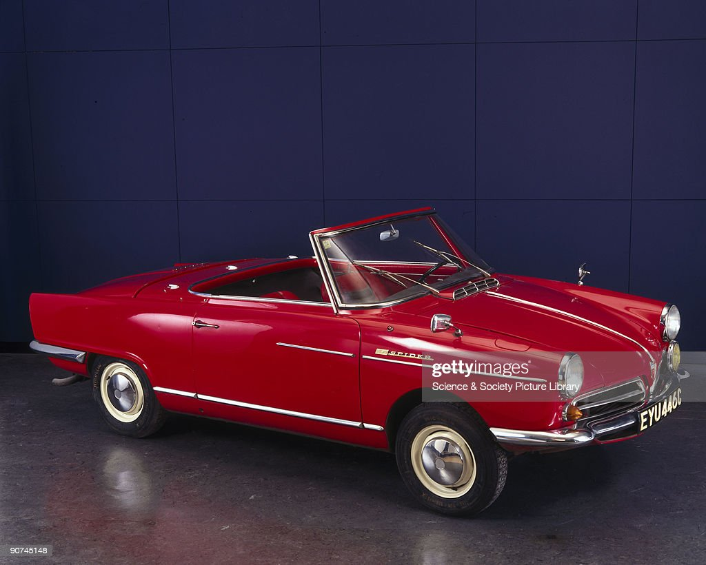 List of Synonyms and Antonyms of the Word: Nsu Spider