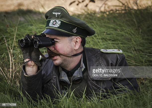 Panzer Division Pictures and Photos - Getty Images