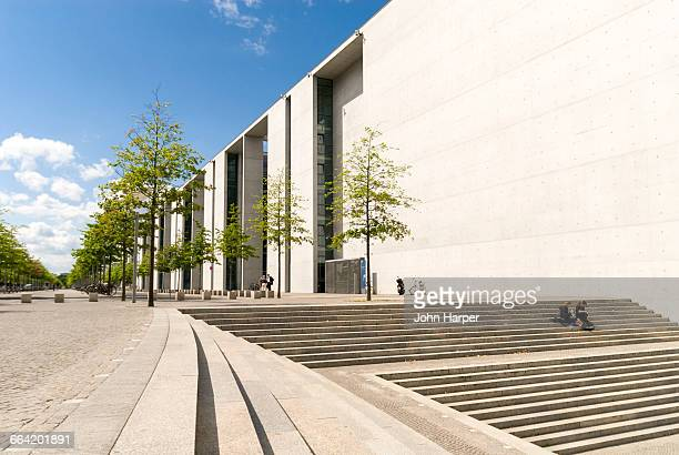 german parliament, berlin, germany - bundestag stock pictures, royalty-free photos & images